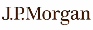 J.P.-Morgan-Logo-HD-e1497969378300-2-1