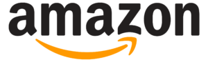 amazon-website^2000^amazon-logo-900-2-1