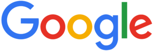 google-logo-png-hd-11-1