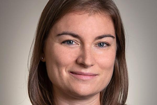 Q&A: Clare Balboni on environmental economics – MIT News